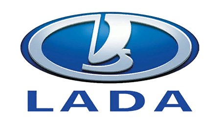lada-money